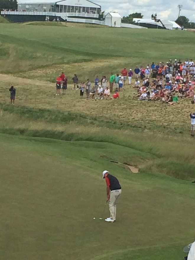sergio-and-the-pope-steve-stricker-1