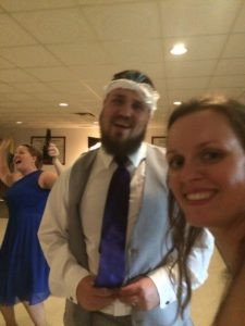 lindsey-bill-and-garter
