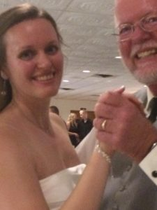 lindsey-father-daughter-dance