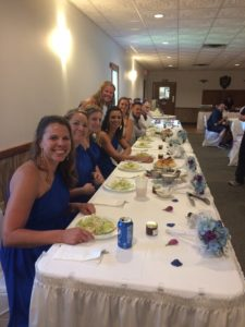 lindsey-wedding-party-at-table